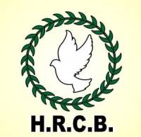 Human Rights Commission of Belize (HRCB)
