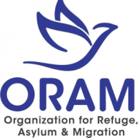 ORAM International