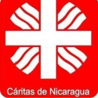 Pastoral de Movilidad Humana (PMH), Cáritas de Nicaragua