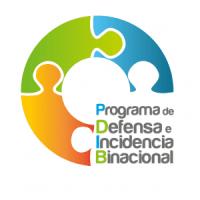 Programa de Defensa e Incidencia Binacional (PDIB)
