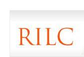 Refugee and Immigration Legal Centre (RILC)