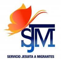 Servicio Jesuita a Migrantes, México