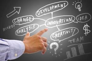 システム要件定義・企画・提案