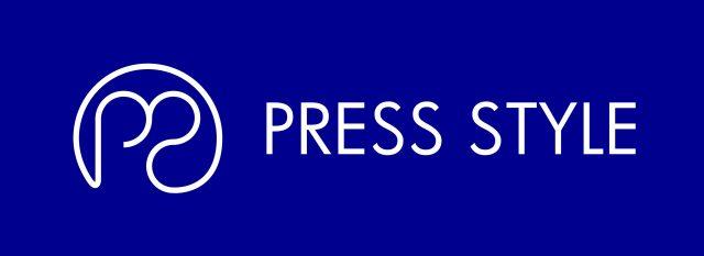 Press Style(ニュースリリース配信ASP)