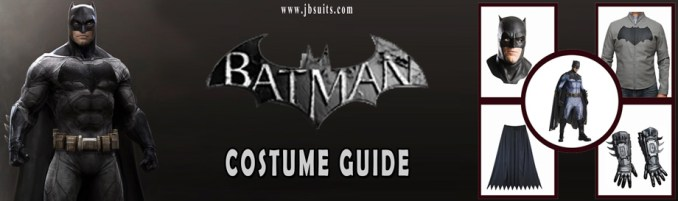 batman-costume-guide