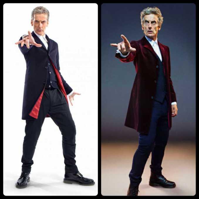 12th-doctor-peter-capaldi-coat