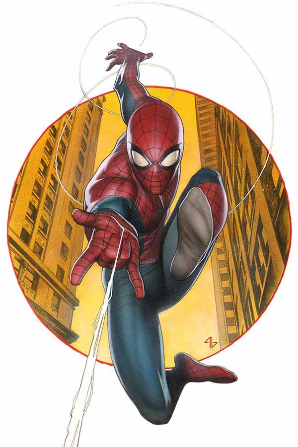 spiderman-posters-uk