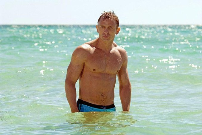 Fifty-years-of-Bond-style-Daniel-Craig-in-Casino-Royale
