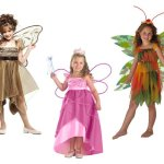 fairy-costume_big