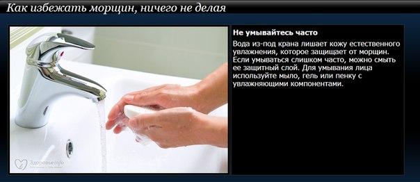 qvcT4PegOc0