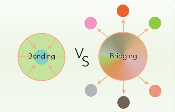 bonding_bridging