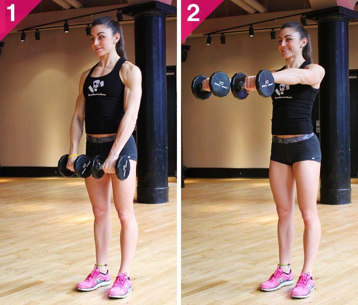 Cwiczenie 3AAA