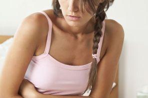 Miesiączka i trening – kilka rad