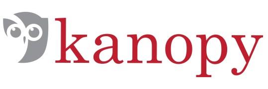 Kanopy Logo-2