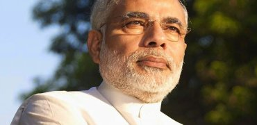 India's Twin Challenges: Stagnant Growth and Flagrant Allies!