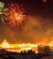 happy-diwali-fireworks-2014-india-1