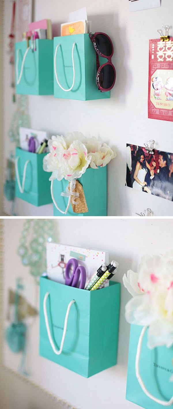 Fullsize Of Diy Decorations For Home