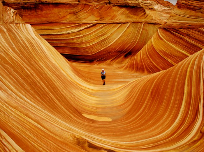 The Most Beautiful Landscapes Found on Earth