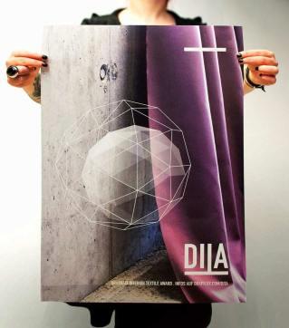 Deadline DITA 2014/15