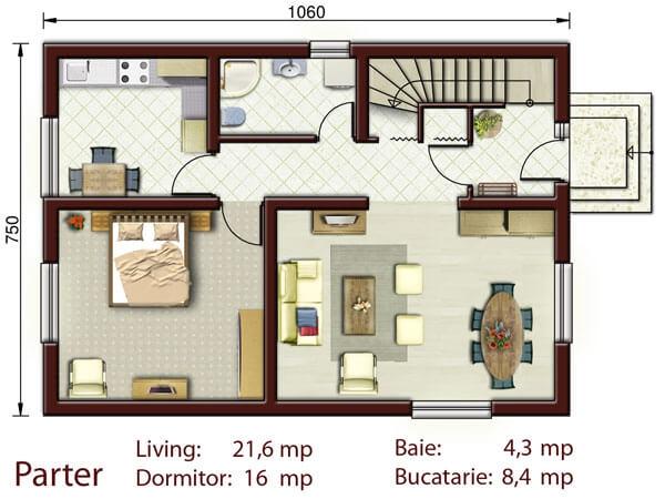 proiect casa3
