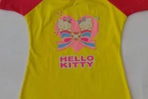 Tri Hastuti, Pemilik Azzhalea Kidswear, Kemitraan Grosir Baju Anak Kualitas Branded