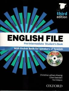 a2_new_english_file_beginner_student_book