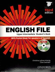 b2_new_english_file_upper_intermediate_third_edition_student_book