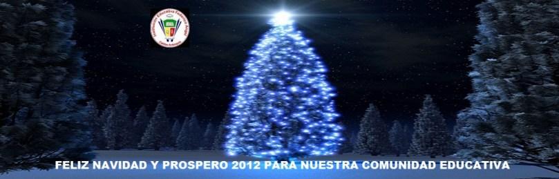 imagenes-de-navidad-wallpaper-pino-azul-de-noche