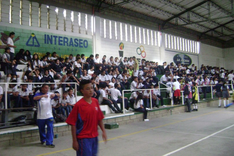 intercolegiados 2011 044