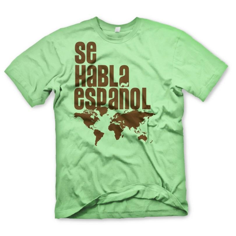 se_habla_espanol_grass