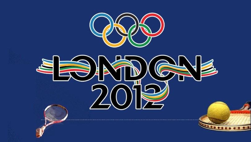 tenislondres2012