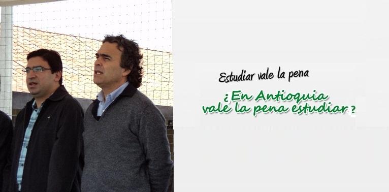 inauguracion_colegio_marinilla1