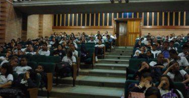 socializacion sistema de evaluaci+¦n institucional 2013 007