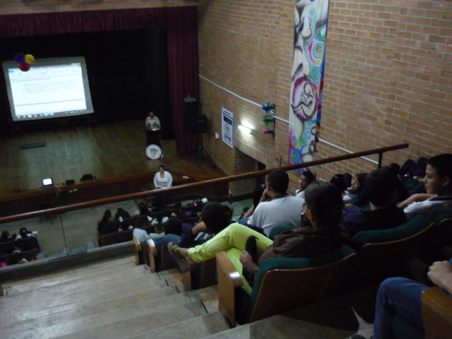socializacion sistema de evaluaci+¦n institucional 2013 015