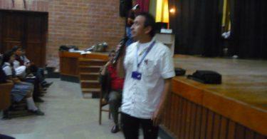 socializacion sistema de evaluaci+¦n institucional 2013 024