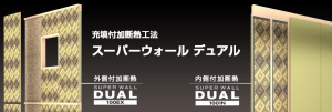 dual_img_01