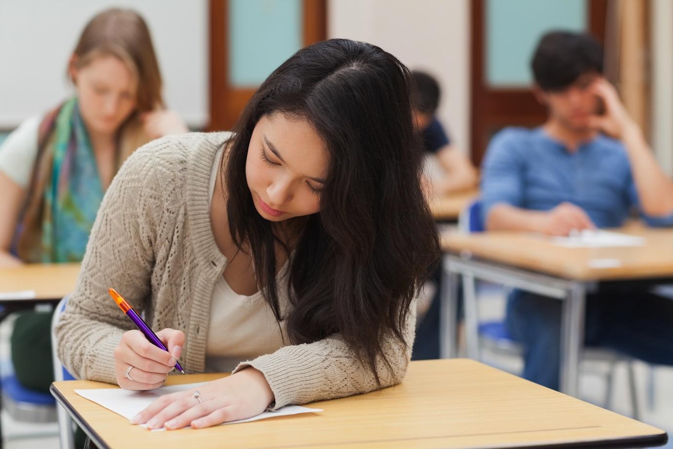 IELTS Academic Writing 9 Task 2
