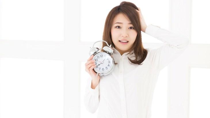 girl_23