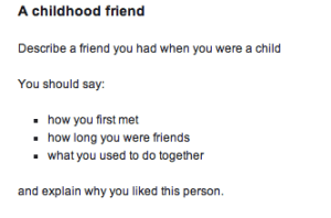 friend-cue-card