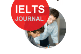 Please check this task 2 for me! (Ielts). I WILL GIVE YOU 5 STARS!!!?