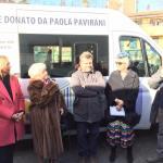 Laboratorio mobile Fondazione Golinelli (3)