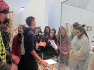 alumnos-en-museo
