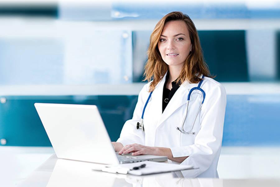 Master en marketing médical