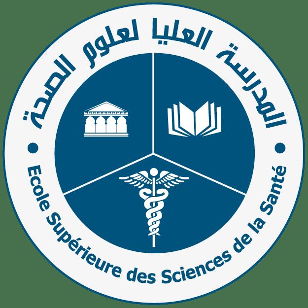 Ecole Supérieure des Sciences de la Santé