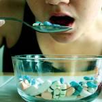 droguer nos enfants