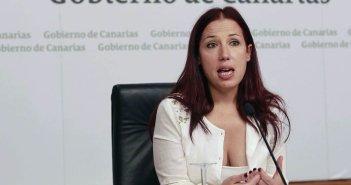 patricia Hernandez