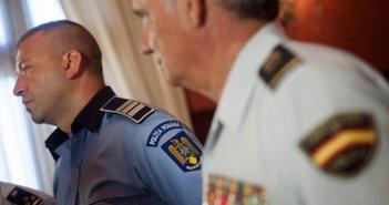 Власти провинции первый раз признали наличие банд воришек на острове