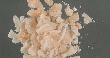 На Тенерифе прикрыли пункт производства крэка, героина и кокаина
