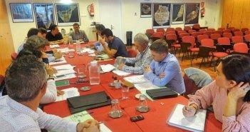 Министерство туризма пригласило участвовать канарские муниципалитеты в разработке PITCAN 2017-2023
