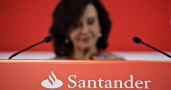 Банк Santander забросил первую удочку от имени купленного банка Popular: выгодные ипотеки
